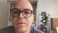 Д-р Радислав Наков след решението на съда, че е дискриминиран: Това е морална победа