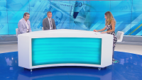 Има ли план за излизане от кризата - коментар на Димитър Манолов и Добрин Иванов