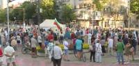 Призиви за още блокади във Варна, хотелиерите са против