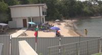 Всеки уикенд на Росенец ще се провежда протестно плажуване