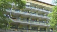 """Окръжната прокуратура в Русе разпореди проверка за случаите с COVID-19 в Дом """"Възраждане"""""""