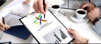 """До 24 август средно големи предприятия могат да кандидатстват за помощ по ОП """"Иновации и конкурентоспособност"""""""