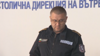 СДВР: Барикадите ще бъдат премахнати