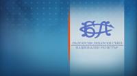 Български лекарски съюз: Опасността не е отминала, спазвайте мерките