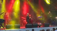 Джаз фестивалът в Банско е с намалени места и платен вход