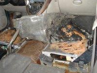 Откриха близо 17 кг хероин при проверка на автомобил на Дунав мост