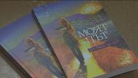 """Книгата """"Моят път от Рейки до Щит"""" на българския пазар"""