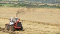 """Извънредна мярка """"Сovid-19"""" за земеделските стопани. Кандидатстването започва от 19 август"""