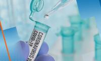 Проверяват болницата в Добрич за лечението на болни от COVID-19