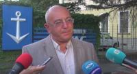 Емил Димитров: Няма радиоактивни отпадъци от чужбина, които да се горят у нас