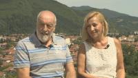 След репортаж на БНТ: Семейство успя да се върне в България