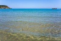 снимка 4 Силистар - едно райско кътче в България