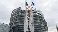 Еврокомисията с коментар за събитията в България