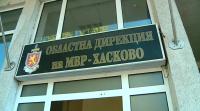 """Няма арестувани при блокадата на АМ """"Марица"""""""