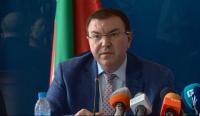Министър Ангелов: Очертава се намаляване на новозаболелите у нас с 9,8%, няма нужда от затягане на мерките