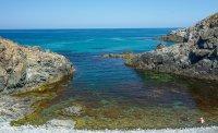 снимка 18 Силистар - едно райско кътче в България