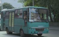 Заменят 35-годишни тролейбуси в Русе с нови