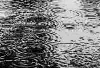 30 л/кв. м дъжд са паднали до полунощ в София