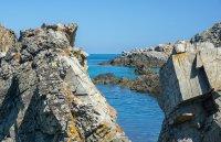 снимка 8 Силистар - едно райско кътче в България