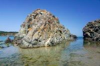 снимка 3 Силистар - едно райско кътче в България