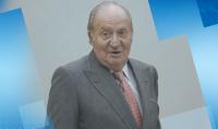 Испански медии: Бившият крал Хуан Карлос е напуснал страната