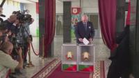 Екзитпол: Лукашенко печели със 79,9% от гласовете
