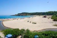 снимка 1 Силистар - едно райско кътче в България