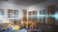 Трета детска градина в Благоевград е затворена заради COVID-19