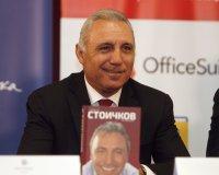 Стоичков: Коронавирусът е планиран от години