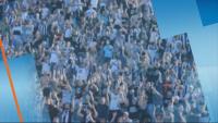 Подновяват футболното първенство от утре - какви са изискванията към феновете