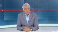 Румен Гечев: Предложението на премиера противоречи на здравия разум