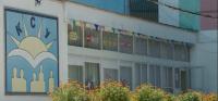 Предстоят нови уволнения в Дома за хора с деменции в Пловдив