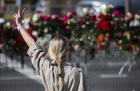 Продължават протестите в Беларус