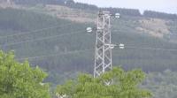 Мащабна кражба на ток за добив на криптовулта разкриха в Кюстендил