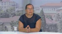 Д-р Гергана Николова: Личните лекари трябва да могат да дават направление за изследване за коронавирус
