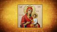 На Голяма Богородица хиляди се стичат в Бачковския манатир