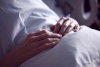 Над 2600 българки са направили аборт по свое желание през извънредното положение