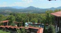 Еленският балкан, предпочитано място за почивка през лятото