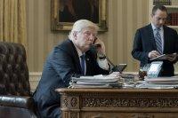 Няма да има среща между Тръмп и Путин преди изборите за президент в САЩ