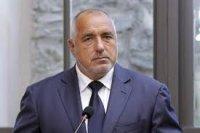 Бойко Борисов: Подготвил съм решения, ще успокоим хората