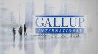 """""""Галъп"""": 62% от българите подкрепят протестите"""