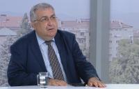Проф. Георги Близнашки: Президентът да се избира от Народното събрание