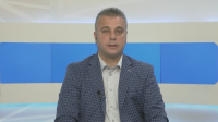 Юлиан Ангелов: Промените в Конституцията трябва да бъдат подложени на широк обществен дебат