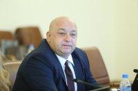 Министър Кралев към младите хора: Разчитаме на вашата отговорност и креативност