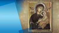 Християните отбелязаха Успение Богородично - храмов празник на Бачковския манастир