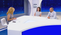 Политолози: Борисов направи маневра към всички с политическото си предложение