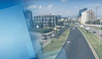 """Пуснаха част от обновения столичен булевард """"България"""""""