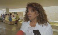 Илияна Йотова: Правителството и премиерът раздават пари, за да се задържат на власт