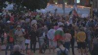 43-и ден на протести в София