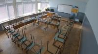 Образователни експерти: Важно е всички да се обединим, за да имаме една безопасна присъствена учебна година